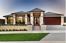 one story modern homes exterior house exterior house design facade house small house exteriors
