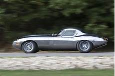 jaguar e type eagle price eagle e type review 2019 autocar