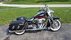 road king classic harley davidson road king classic motorcycles for sale in