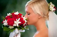 Kauai Wedding Flowers kauai wedding flowers hawaii bridal bouquets and