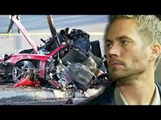 paul walker tod paul walker a hoax that became a reality the true