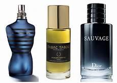 les meilleurs parfums pour homme en 2016 parfum