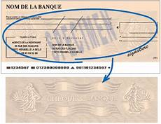 delai cheque de banque la poste aide quelle est la r 233 glementation sur la s 233 curit 233 des