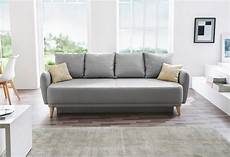 home affaire sofa home affaire schlafsofa kaufen otto