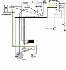 1973 dodge firewall wiring diagram 1974 dodge charger se wiring diagram request for b bodies only classic mopar forum