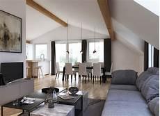 Wohnung Salzburg Kaufen by 4 Zimmer Dachgescho 223 Wohnung In Salzburg Immobilien