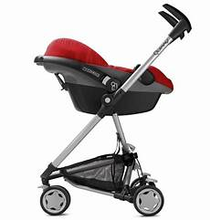 quinny zapp xtra2 review pushchair expert