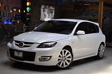 where to buy car manuals 2009 mazda mazda3 windshield wipe control 2009 used mazda mazda3 5dr hatchback manual mazdaspeed3 gt at chicago cars us serving summit il