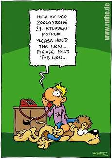 comic malvorlagen quotes 957 best images about comic xd on