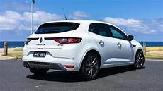 Renault Megane Gt Line 2016 Review Carsguide