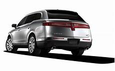 car engine manuals 2010 lincoln mkt parking system 2010 lincoln mkt the self parking turbo charged luxury crossover