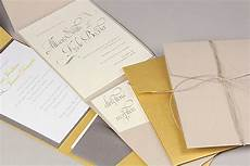 Paper Weight For Wedding Invitations 4 steps to the best paper weight for wedding invitations