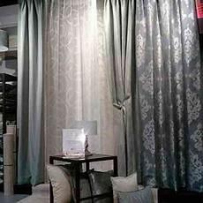 offre sp 233 ciale heytens stores rideaux voilages