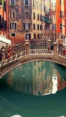 Venice Wallpaper Iphone X