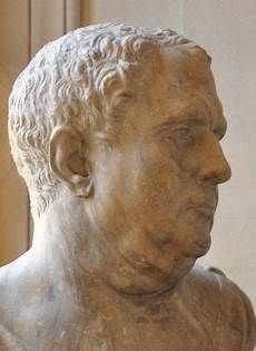17 best images about louvre roma on hercules 17 best images about louvre roma on hercules