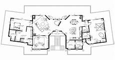 pole shed house floor plans pole houses barn house design pole house beach house