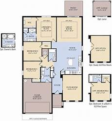 pulte house plans superb pulte home plans floor plans ranch house plans