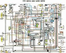 72 Wiring Diagram Jpg 1582 X 1276 46 Diagram Design