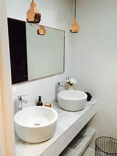 Bathroom Sets Nz by Alex Corban Walls Winning Project Collins Plumbing