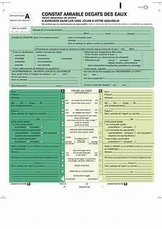 Constat D 233 G 226 Ts Des Eaux Rcpro Entrepreneurs