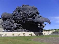 10 Gambar Gwk Garuda Wisnu Kencana Cultural Park Bali