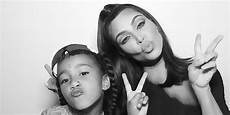 kim kardashian north painting kuwtk kim kardashian shocks fans with north west s