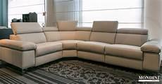 divani con angolo divano ad angolo con meccanismo relax nicoletti modello