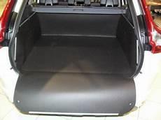 kofferraumwanne hundebox f 252 r volvo xc60