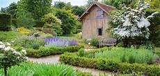 les solaires de jardin 61030 site officiel les jardins du pays d auge cambremer