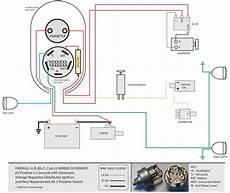 farmall m wiring diagram free wiring diagram