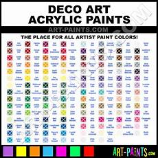 decoart paint colors paint color ideas