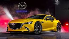 mazda rotary 2020 2020 mazda rx 9 allegedly approved for production 400 ps