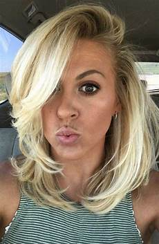 ultra chic layered bob haircuts you must see bob hairstyles 2018 short hairstyles for