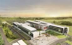Le Nouvel H 244 Pital Centres Hospitaliers De Rochefort Et