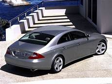 how does cars work 2006 mercedes benz s mercedes benz cls klasse c219 specs photos 2004 2005 2006 autoevolution