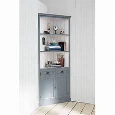 meuble d angle salle à manger meubles de cuisine home sweet home en 2019 meuble d