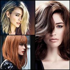 fall hair trends poshatplay 4 fall hair trends of 2016 paul mitchell systems
