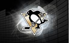 iphone x wallpaper pittsburgh penguins nhl mascot wallpapers 76 images