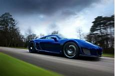 Noble M600 2 Wallpapers