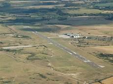 avion castres a 233 roport de castres mazamet