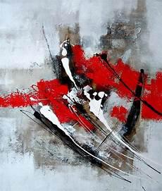 peinture pas cher tableau pas cher contemporain peintures toiles 224 prix