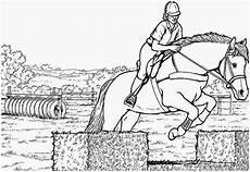 ausmalbilder pferde leicht 99 inspirierend ausmalbilder pferde mit reiterin galerie