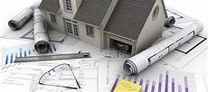 what is a home construction loan and how to get one