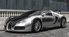 chrome and carbon bugatti veyron would sure look sweet in
