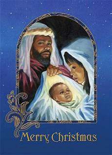 merry christmas pictures with black jesus merry christmas nativity american christmas card box the black art depot
