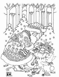 Malvorlagen Theme Engelbreit Weihnachten Malvorlagen F 252 R Erwachsene