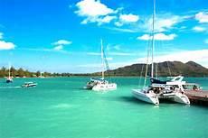 All Inclusive En Martinique Voyages Tout Compris D 232 S