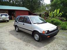 books on how cars work 1985 honda civic lane departure warning rare 1985 honda civic wagon 4wd hatchback elderly 1 owner with 87k actual miles for sale photos