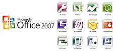 microsoft office 2007 free service pack 3 iso