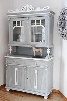 Küchenschränke Neu Streichen - k 252 chenschrank aufarbeiten dekor